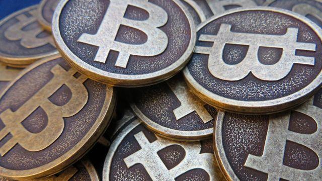 Bitcoin, 2020 Yılında İlk Defa 10.000 Doları Aştı