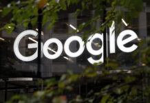 Google, Haber İçeriği Üretenler İçin Para Ödeyecek