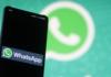 WhatsApp 2 Milyar Kullanıcıyı Geçti