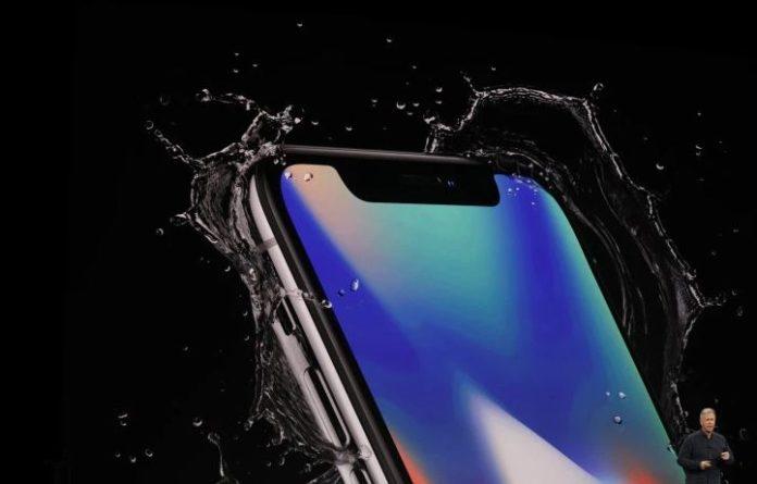 Hangi İPhone Modelleri Su Geçirmez?