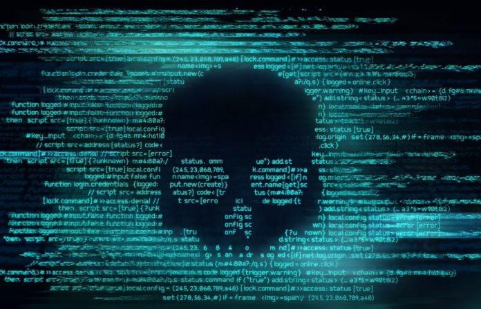 Hackerlar Covid-19 İçin Özel Teklifler Sunarak İnsanları Dolandırıyor