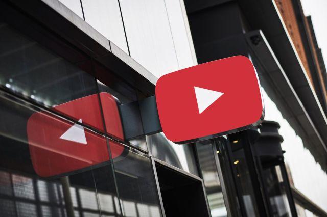 Youtube Video Kalitesini Tüm Dünyada Düşürecek