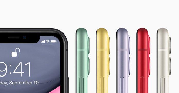 İPhone SE 2020 Yakın Zamanda Satışa Sunulabilir