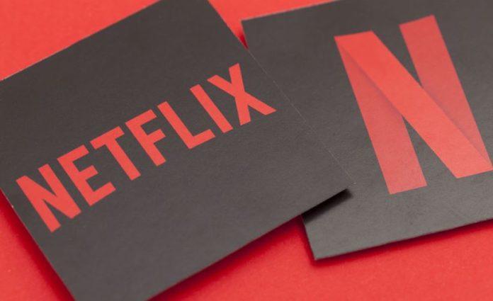 Netflix Hesabı Kullanan Bütün Cihazlardan Nasıl Çıkış Yapabilirsiniz?