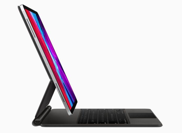 İPad, Mac Cihazlarınızın Yerine Geçebilir Mi?