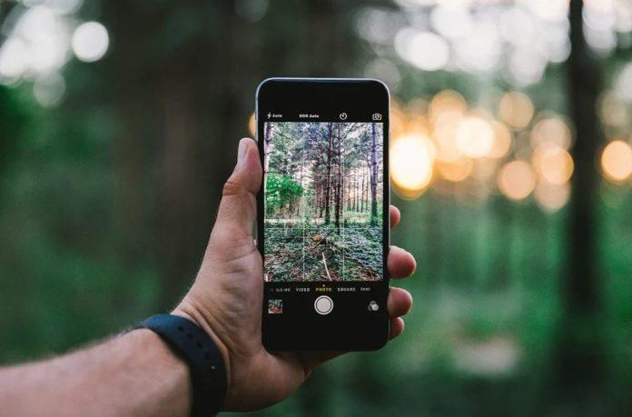 Akıllı Telefonunuz Nasıl Webcam Olarak Kullanabilirsiniz?