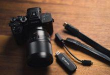 Dijital Kameranızı Web Kamerası Olarak Kullanma