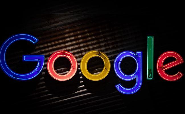 Google, Resim Sonuçları Yakında Çok Daha Detaylı Bilgiler Verecek