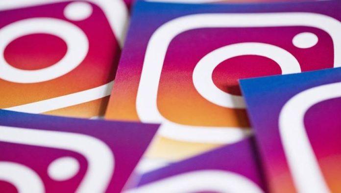 Instagram'da Sizi Engelleyen Kişiyi Nasıl Bulabilirsiniz